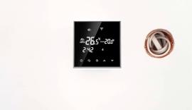 termostat_felix_1